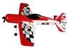 Самолет радиоуправляемый 4-к WL Toys F929 SU-26 - фото 2