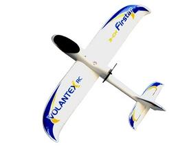 Фото 2 к товару Планер радиоуправляемый VolantexRC Firstar TW-767-1