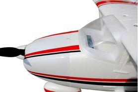 Фото 5 к товару Самолет радиоуправляемый VolantexRC Cessna 182 Skylane TW-747-3