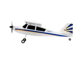 Фото 2 к товару Самолет радиоуправляемый VolantexRC Decathlon TW-765-1