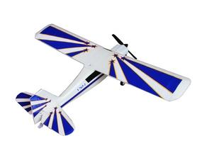Фото 3 к товару Самолет радиоуправляемый VolantexRC Decathlon TW-765-1