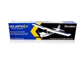Фото 4 к товару Самолет радиоуправляемый VolantexRC Decathlon TW-765-1