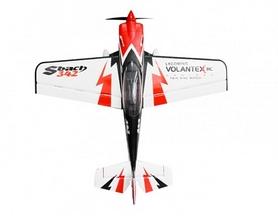 Фото 3 к товару Самолет радиоуправляемый VolantexRC Goshawk T45 TW-750-1