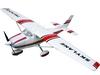 Самолет радиоуправляемый VolantexRC Cessna 182 Skylane TW-747-3 - фото 1