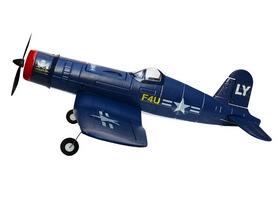 Фото 2 к товару Самолет радиоуправляемый VolantexRC Corsair F4U TW-748-1