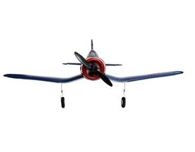 Фото 3 к товару Самолет радиоуправляемый VolantexRC Corsair F4U TW-748-1