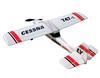 Самолет радиоуправляемый VolantexRC Cessna TW-747-1 - фото 2