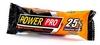 Протеиново-углеводный батончик 25% Power Pro 40 г - фото 1