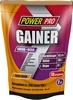 Гейнер Power Pro 2 кг - фото 1