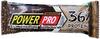 Протеиновый батончик 36% Power Pro 40 г - фото 2