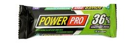 Фото 3 к товару Протеиновый батончик 36% Power Pro 40 г