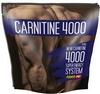 Жиросжигатель Power Pro L-Carnitine 4000 0,5 кг - фото 1