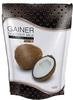 Гейнер Power Pro 1 кг - фото 2