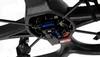 Квадрокоптер радиоуправляемый WL Toys V333 Cyclone 2 с камерой - фото 3