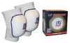 Наколенники для волейбола LP BC-4236 - фото 1