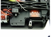 Автомобиль радиоуправляемый Himoto Шорт-корс Tyronno E18SCr Brushed 1:18 red - фото 2