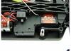 Автомобиль радиоуправляемый Himoto Tricer E18ORb Brushed 1:18 black - фото 3