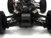 Автомобиль радиоуправляемый Himoto Багги Barren E18DBL Brushless 1:18 black - фото 7