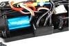 Автомобиль радиоуправляемый Himoto Багги Spino E18XBLb Brushless 1:18 black - фото 6
