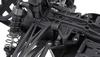 Автомобиль радиоуправляемый Himoto Монстр Bowie E10MTb Brushed 1:10 black - фото 8