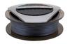 Шнур Nomura Sensum 8X Braid 110 м 0.145 мм 14 кг серый - фото 3