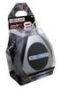 Шнур Nomura Sensum 8X Braid 110 м 0.30 мм 30 кг серый - фото 1