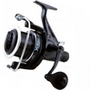 Катушка Lineaeffe Baitrunner TeamSpecialist X-Runner 80 - фото 1