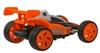 Автомобиль радиоуправляемый Fei Lun Багги High Speed 1:32 микро оранжевый - фото 4