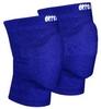 Наколенники для волейбола ERREA BC-52272 синие - фото 1