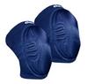 Наколенники для волейбола Asics BC-52222 синий - фото 1