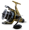 Катушка Lineaeffe Baitrunner TeamSpecialist X-Runner Camou 70 - фото 1