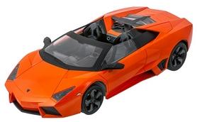 Фото 2 к товару Автомобиль радиоуправляемый Meizhi Lamborghini Reventon Roadster 1:14 оранжевый