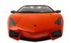 Автомобиль радиоуправляемый Meizhi Lamborghini Reventon Roadster 1:14 оранжевый - фото 5