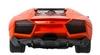 Автомобиль радиоуправляемый Meizhi Lamborghini Reventon Roadster 1:14 оранжевый - фото 6