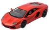 Автомобиль радиоуправляемый Meizhi Lamborghini LP700 1:14 оранжевый - фото 2