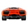 Автомобиль радиоуправляемый Meizhi Lamborghini Reventon 1:10 оранжевый - фото 6