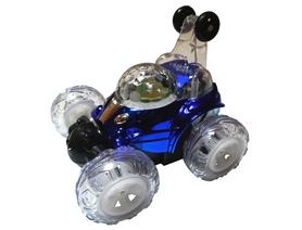 Фото 1 к товару Луноход радиоуправляемый Cool Lamp LX9082 мини синий