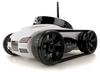 Танк-шпион WiFi I-Spy с камерой - фото 1