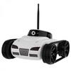 Танк-шпион WiFi I-Spy с камерой - фото 2