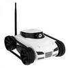 Танк-шпион WiFi I-Spy с камерой - фото 3
