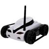 Танк-шпион WiFi I-Spy с камерой - фото 4