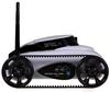 Танк-шпион WiFi I-Spy с камерой - фото 5
