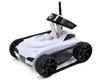 Танк-шпион WiFi I-Spy с камерой - фото 6