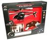 Вертолет на инфракрасном управлении 3-кWL Toys S977 с камерой - фото 5