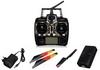 Вертолет радиоуправляемый 4-к WL Toys V913 Sky Leader - фото 5