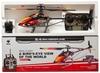 Вертолет радиоуправляемый 4-к WL Toys V913 Sky Leader - фото 6