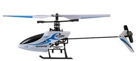 Фото 3 к товару Вертолет радиоуправляемый 4-к Xieda 9928 синий