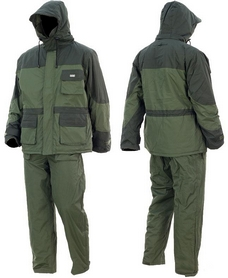 Костюм зимний DAM Dura Therm Thermo Suit