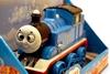 Паровозик Thomas Bubble Train по производству мыльных пузырей - фото 2