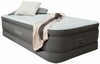 Кровать надувная односпальный Intex с 64472 (99х191х46 см) - фото 1